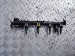 Топливная рампа тнвд VOLVO S40 V50 1.6 98MF-BC