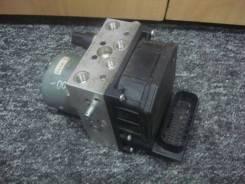 Блок абс Mazda RX8 0265225242 0265950107