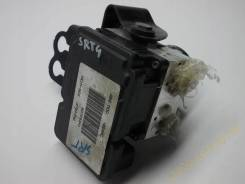 Блок абс DODGE CALIBER SRT4 SRT 4 ESP 8D728341