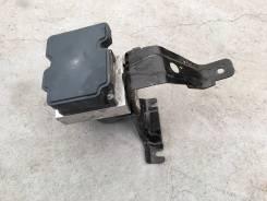 Блок абс Chrysler 200 3.6 15 - 68267002AC