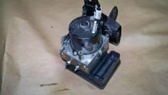 Блок абс Chevrolet Lacetti 07r 2.0 D 06210908253