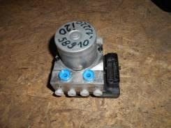 Блок абс HYUNDAI i20 58910-IJ220