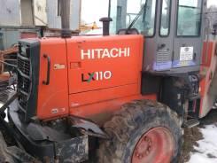 Куплю кабину hitachi lx110