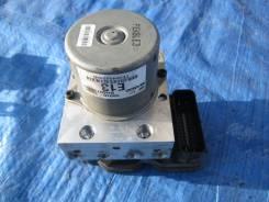Блок абс Hyundai IX55 3.0 CRDI 2011 589103J706