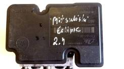 Блок абс MITSUBISHI ECLIPSE 4G 2.4L
