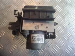 Блок абс ALFA ROMEO GT 0265234258 ESP