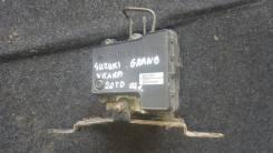Блок абс suzuki grand vitara SK3-1Y19-1 65D2 2,0