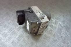 Блок абс ALFA ROMEO GT 2.0 04-10 51721792