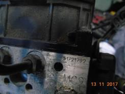 Блок абс ALFA ROMEO GT 51721792