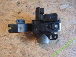 Блок абс модуль управления ALFA ROMEO GT 0265225268