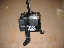 Блок абс модуль управления NISSAN PIXO 68KOJP2WD