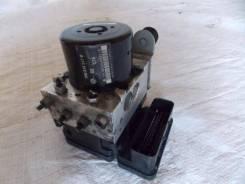 Блок абс VW T5 MULTIVAN CARAVELLA 7H0614517B 7H0907379R