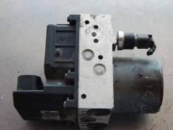 Блок абс MAZDA RX-8 0265950183 0265225142