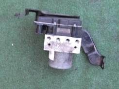 Насос модулятор блок абс Honda CIVIC UFO TYPE-R 2006-11