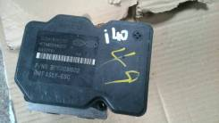 Блок абс HYUNDAI I40 IX35 12R BE60031502