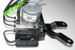 Насос модуль управления блок абс Hyundai I40 1,7 58920-3Z510