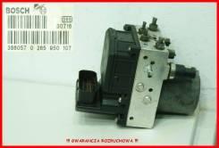Блок абс модуль управления MAZDA RX8 RX-8 0265950107 EU