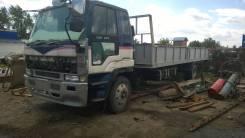 Isuzu. Продается грузовик 275, 13 400куб. см., 8 000кг., 4x2
