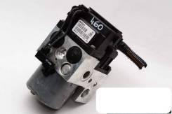 Блок абс Renault Kangoo 0273004460 7700314962