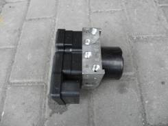 Блок абс OPEL ZAFIRA B 1,9 CDTI 10097005093