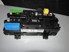 Модуль управления BSI OPEL ZAFIRA B 13206759HG