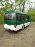 Kia Combi. Продам автобус KIA Kombi