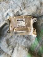 Продам блок управления EFI на Toyota Sprinter 5AFE, AE110; Corolla