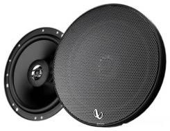 2-полосная коаксиальная акустика Infinity Alpha 6520 16СМ