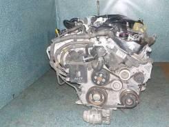 Двигатель в сборе. Toyota Crown, GRS182, GRS183, GRS202, GRS203 Toyota Mark X, GRX121 3GRFSE