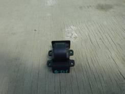 Блок управления стеклоподъемн. правой зад. двери Honda FIT GD1 L13A
