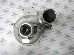 Турбина / KIA / Hyundai 28231-2F100, R2.2 , SL Turbo