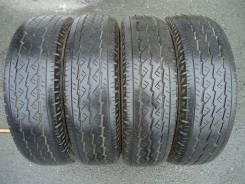 Bridgestone Duravis R670, 195R14 LT
