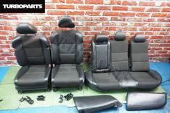 Сиденье. Honda Accord, CU1, CU2 K24A, K24Z3, R20A, R20A3, K24A3, K24A4, K24A8