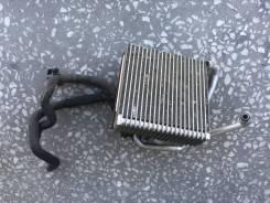 Радиатор система отопления и кондиционирования для Opel Meriva.