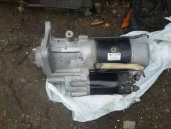 Продам стартер на Исузу ГИГА двигатель 6WF1TC