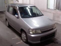 Рулевая рейка. Nissan Cube, AZ10. Под заказ