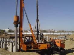 УГМК-12, 2008