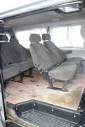 ГАЗ 2217 Баргузин. Продается Баргузин 6 мест, 6 мест