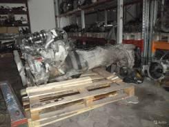 Двигатель в сборе. Nissan Diesel Nissan Pathfinder Nissan Navara, D40, D40M Двигатели: YD25, YD25DDTI
