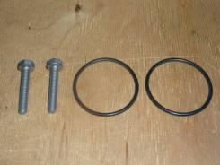 Комплект уплотнений подкачивающего насоса 0CQ598305