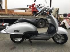 Honda Joker 50, 1998