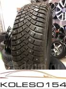 Michelin Latitude X-Ice North 2+, 245/45 R20 99T
