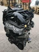 Двигатель Citroen C4 Picasso 1.6 120 л/с EP6