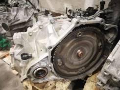 АКПП Hyundai Sonata/Хёндай Соната 2.0i 131-136 л/с F4A42 на 25 шлицов