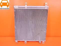 Радиатор кондиционера Cadillac XT5 2016-2019 [22999490]