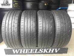 Bridgestone Potenza RE003 Adrenalin. Летние, 2015 год, 10%