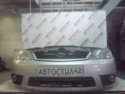 Nose cut FORD MONDEO 3