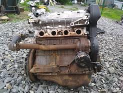 Двигатель в сборе. Лада: Приора, Гранта, Калина, 2114 Самара, 2114 Двигатель BAZ21126