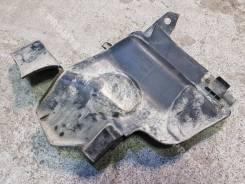 Пыльник двигателя правый Renault Kaptur (HHA)