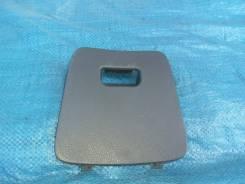 Крышка блока предохранителей. Nissan Primera